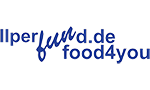 Logo Funfood4you.com